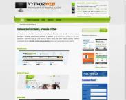 Tvorba webových aplikací (1459337945/13)